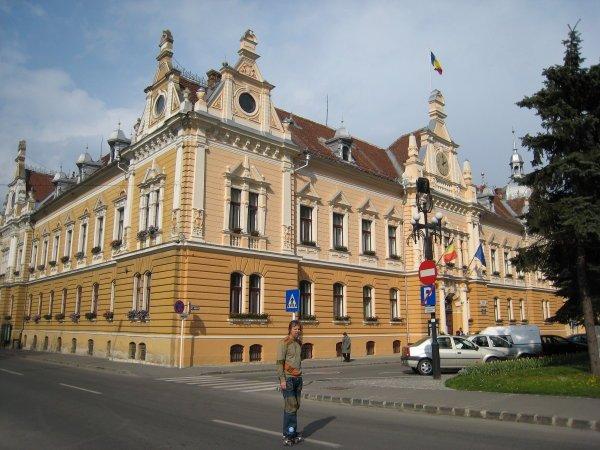 2007-04-18 Brasov Romania 017