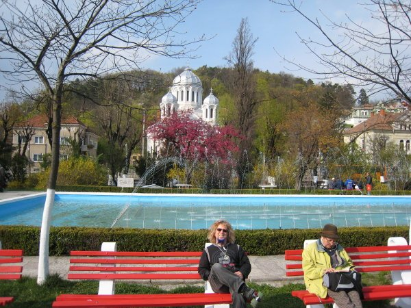 2007-04-18 Brasov Romania 021
