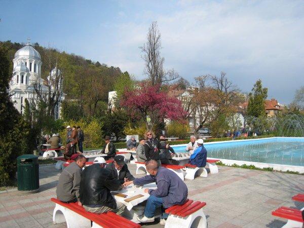2007-04-18 Brasov Romania 023