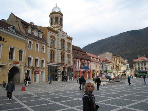 2007-04-18 Brasov Romania 029