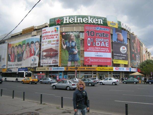 2007-04-19 Bucharest Romania 020