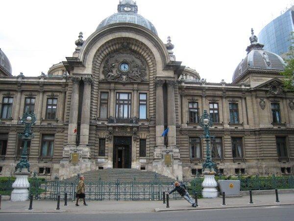 2007-04-19 Bucharest Romania 040