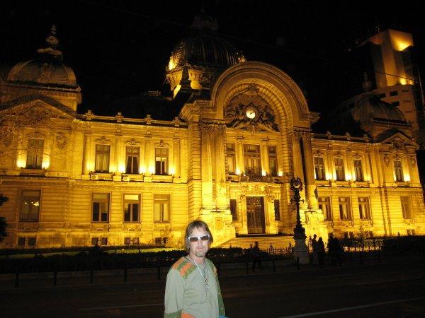 2007-04-20 Bucharest Romania 023