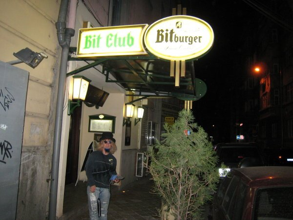 2007-04-21 Sofia Bulgaria Bitburger Club 000