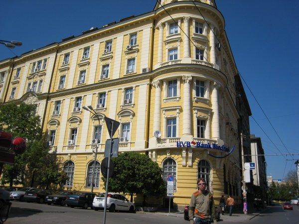 2007-04-22 Sofia Bulgaria 000