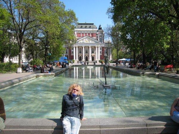 2007-04-22 Sofia Bulgaria 004