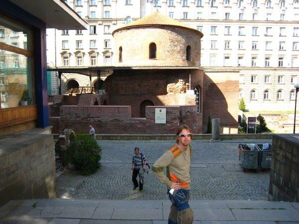 2007-04-22 Sofia Bulgaria 010
