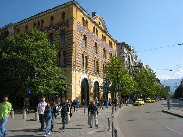 2007-04-22 Sofia Bulgaria 011