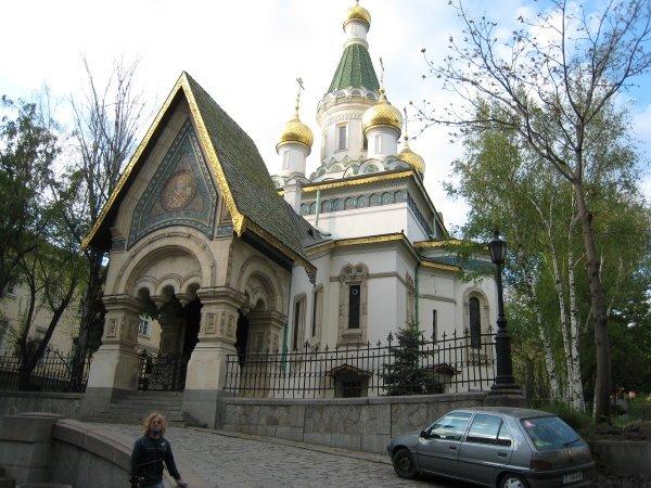 2007-04-22 Sofia Bulgaria 024