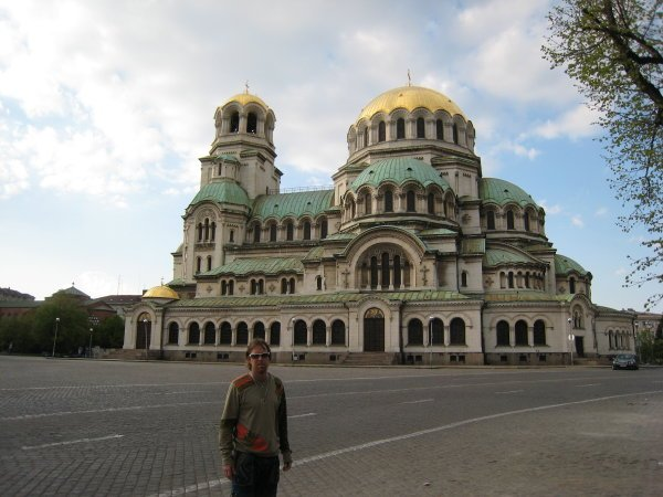 2007-04-22 Sofia Bulgaria 028