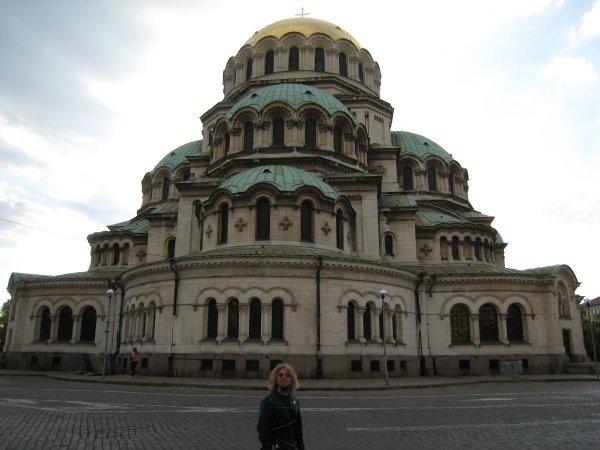 2007-04-22 Sofia Bulgaria 029