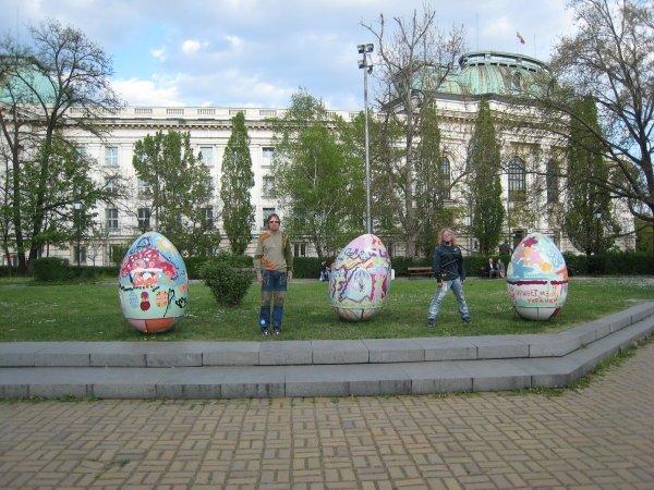 2007-04-22 Sofia Bulgaria 031