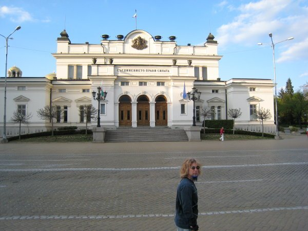 2007-04-22 Sofia Bulgaria 033