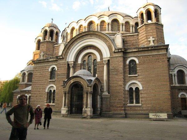 2007-04-22 Sofia Bulgaria 037
