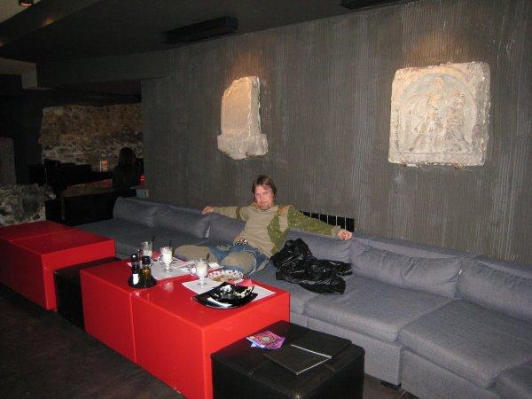 2007-04-22 Sofia Bulgaria 040