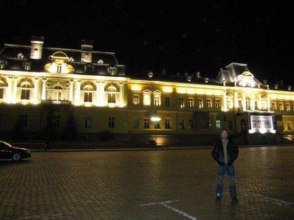 2007-04-22 Sofia Bulgaria 046