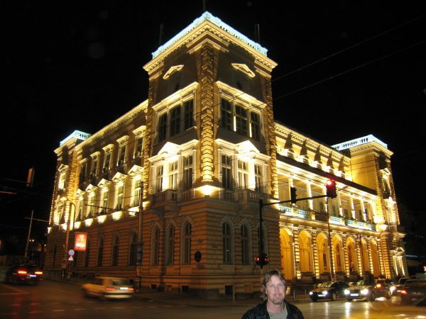 2007-04-22 Sofia Bulgaria 049