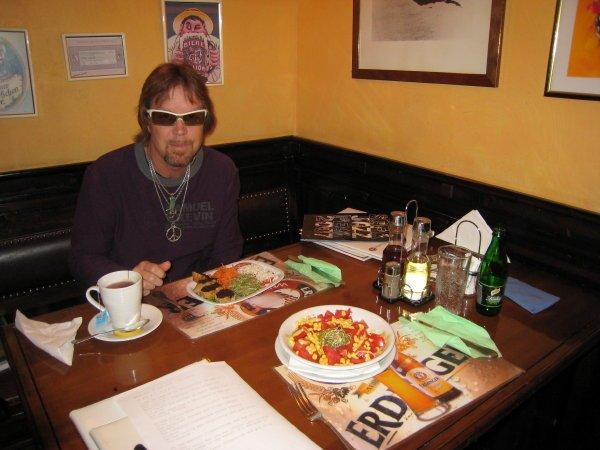 2007-04-23 Sofia Bulgaria 007
