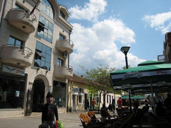2007-04-25 Podgorica Montenegro 018