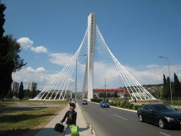 2007-04-25 Podgorica Montenegro 021