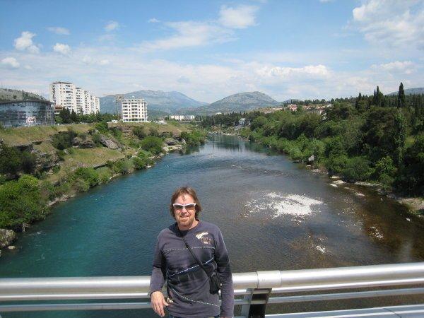 2007-04-25 Podgorica Montenegro 024