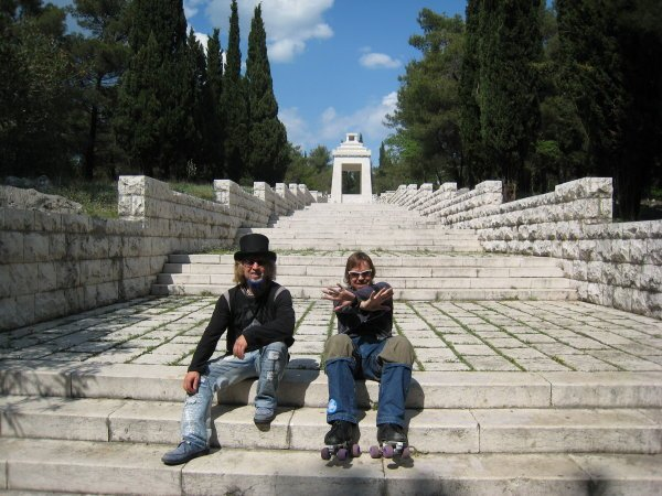 2007-04-25 Podgorica Montenegro 032
