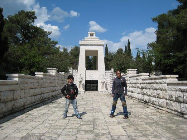 2007-04-25 Podgorica Montenegro 033