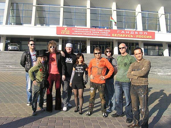 2008-06-06 Minsk Belarus 023