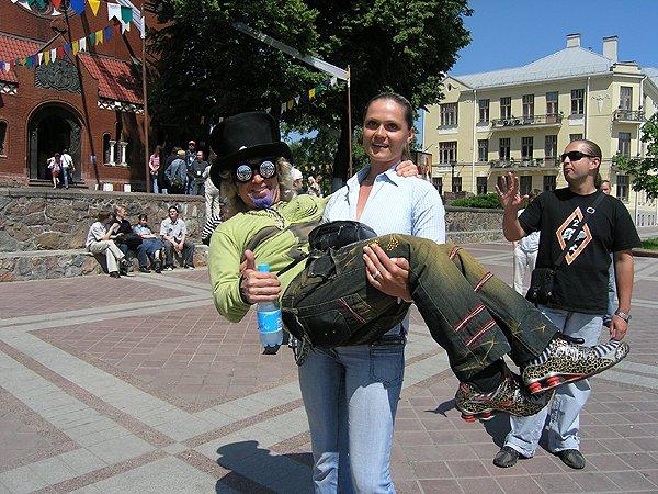 2008-06-08 Minsk Belarus 004