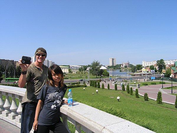 2008-06-08 Minsk Belarus 006