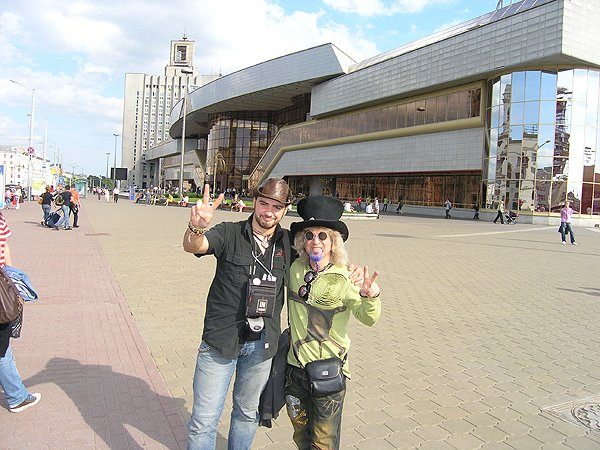 2008-06-08 Minsk Belarus 012