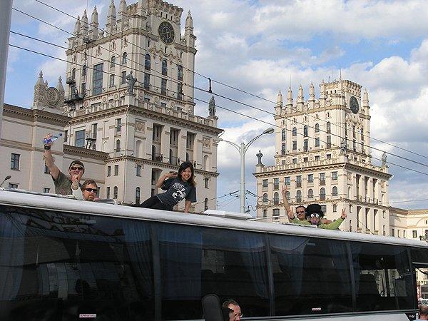 2008-06-08 Minsk Belarus 014