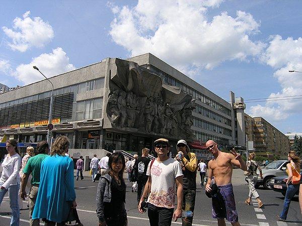 2008-06-09 Minsk Belarus 006