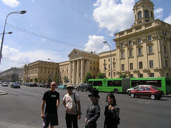 2008-06-09 Minsk Belarus 007