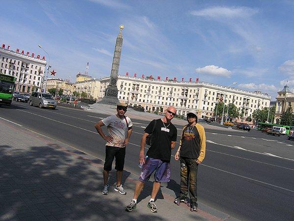 2008-06-09 Minsk Belarus 014