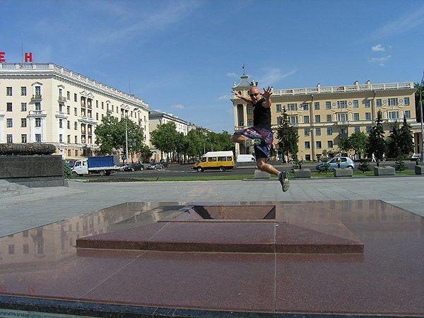 2008-06-09 Minsk Belarus 020