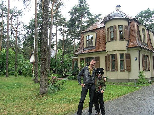 2008-06-14 Riga Latvia 001