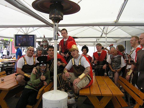 2008-06-14 Riga Latvia 002