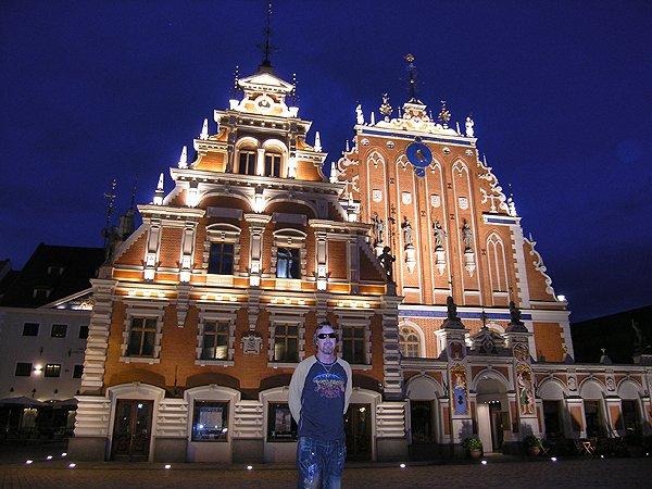 2008-06-15 Riga Latvia 093