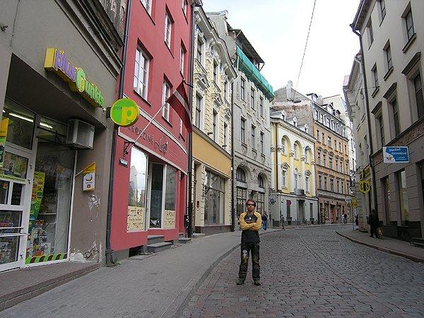 2008-06-15 Riga Latvia 003