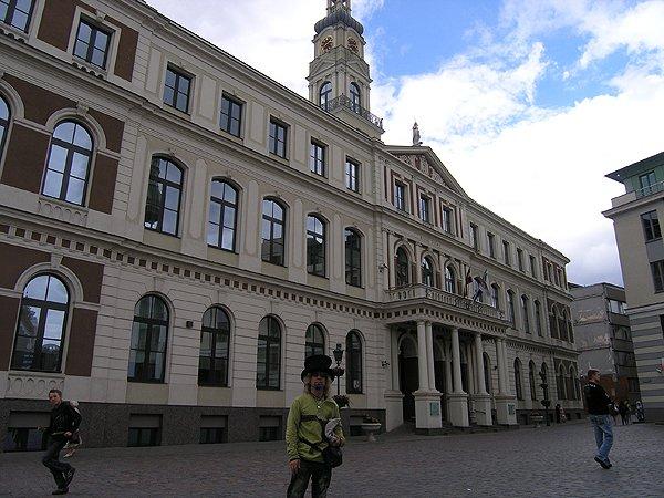 2008-06-15 Riga Latvia 008