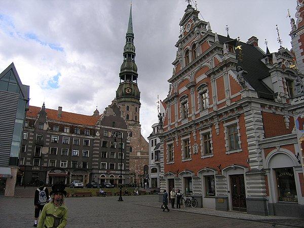 2008-06-15 Riga Latvia 010