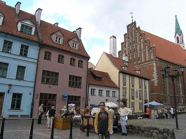 2008-06-15 Riga Latvia 015