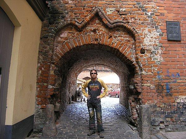 2008-06-15 Riga Latvia 018