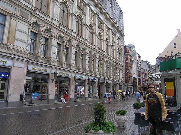 2008-06-15 Riga Latvia 019