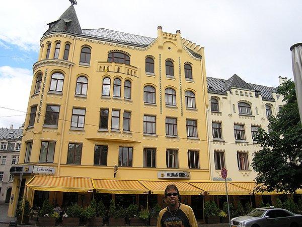 2008-06-15 Riga Latvia 024