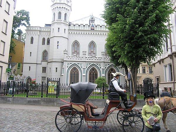 2008-06-15 Riga Latvia 025