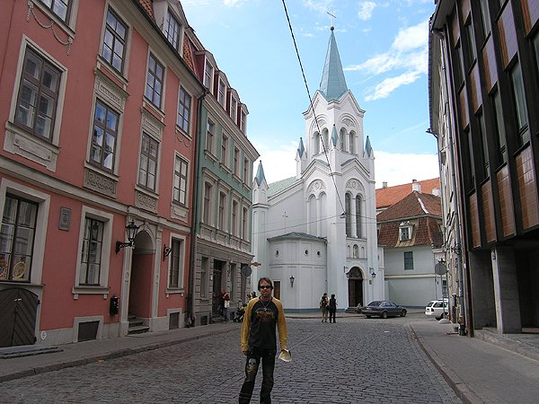 2008-06-15 Riga Latvia 031