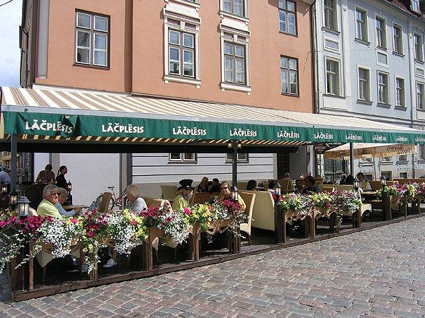 2008-06-15 Riga Latvia 033