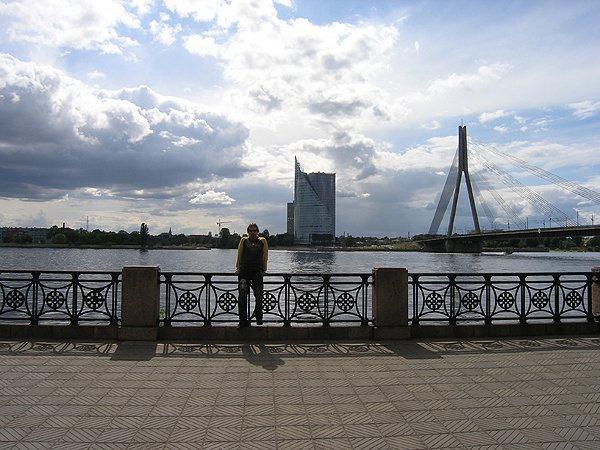 2008-06-15 Riga Latvia 036